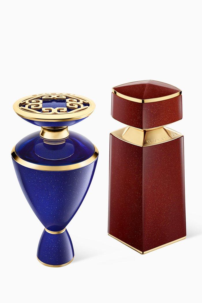 Le Gemme Astrea & Azaran Eau de Parfum Set