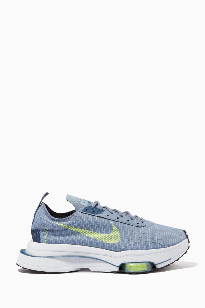 Air Zoom Type SE Sneakers