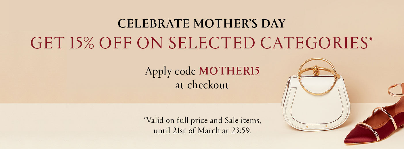 Celebrate Mothers Day
