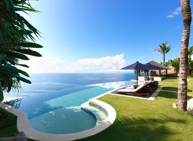 Ounass uae welcome to the definitive home of luxury travel with ounass to bali 1 thecheapjerseys Gallery